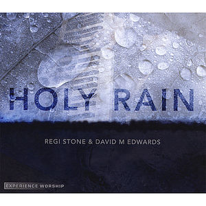 Holy Rain