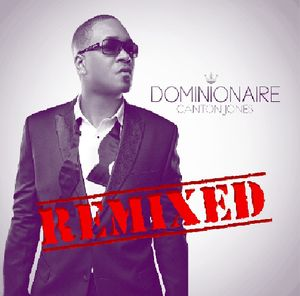 Dominionaire Remixed