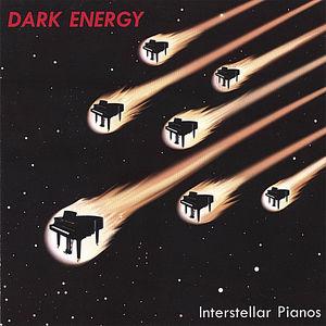 Interstellar Pianos