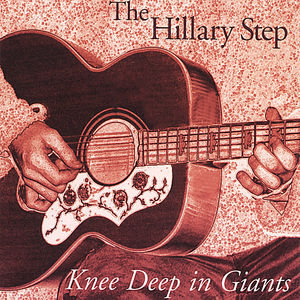 Knee Deep in Giants