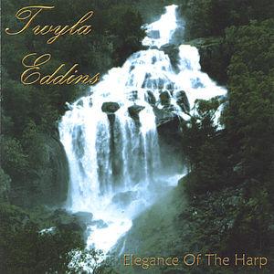 Elegance of the Harp