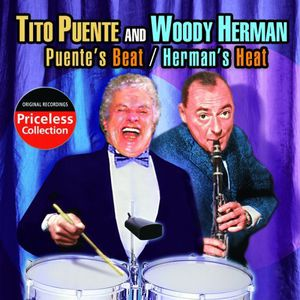 Puente's Beat/ Herman's Heat