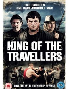 King of Travellers [Import]