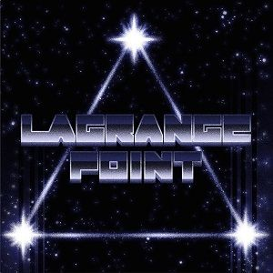 Lagrange Point (original Soundtrack)