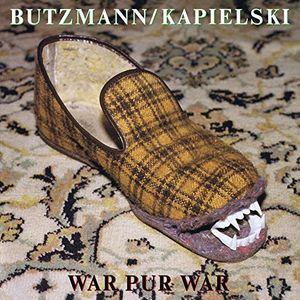 War Pur War [Import]