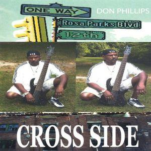 Cross Side