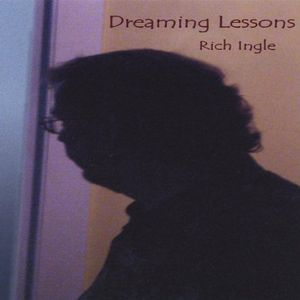 Dreaming Lessons
