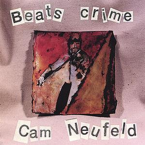Beats Crime