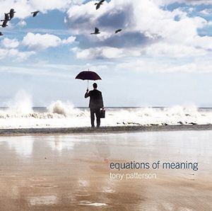 Equations of Meaning [Import]