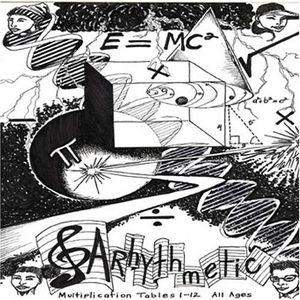 Arhythmetic