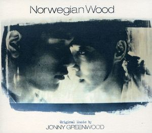Norwegian Wood (Original Soundtrack)