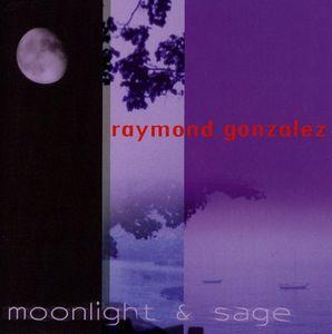 Moonlight & Sage