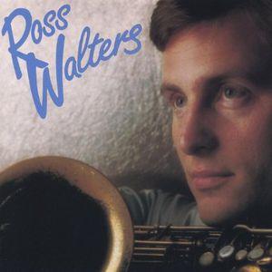 Ross Walters