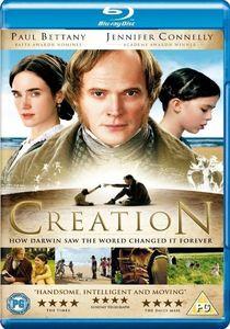 Creation [Import]