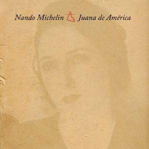Juana de America