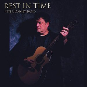 Rest in Time