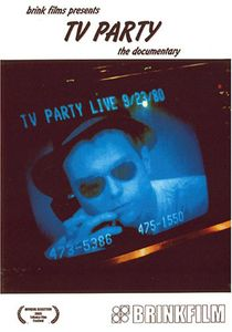 TV Party: The Documentary