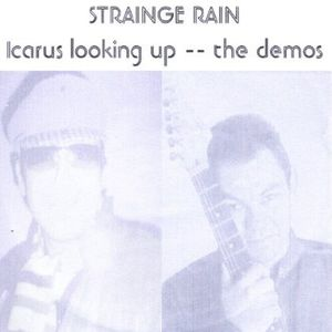 Icarus Looking Up-The Demos