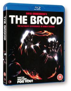 Brood [Import]