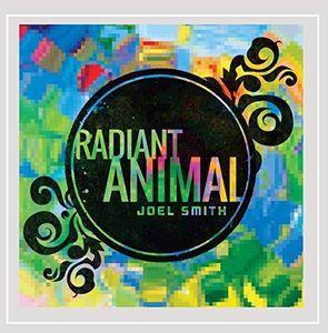 Radiant Animal