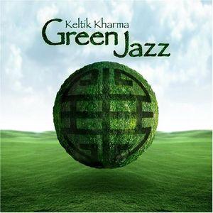 Green Jazz