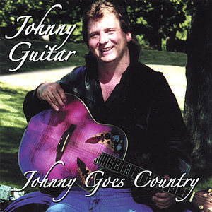 Johnny Goes Country