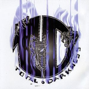 Darkness B 4 Dawn