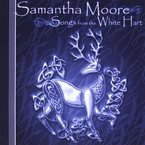 Songs from the White Hart