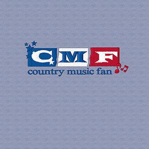 Country Music Fan