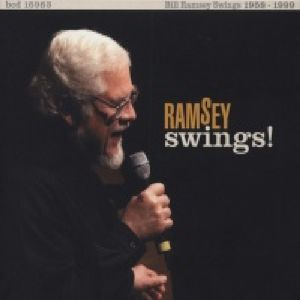 Ramsey Swings! 1958-99