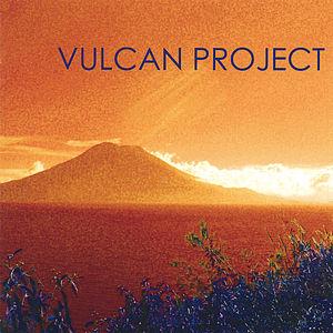 Vulcan Project