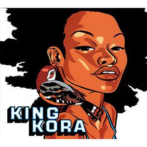 King Kora