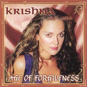 Age of Forgiveness