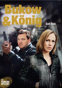 Bukow and Konig: Set 1