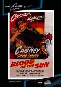 Blood on the Sun
