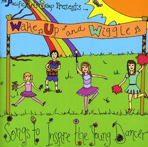 Wake Up & Wiggle