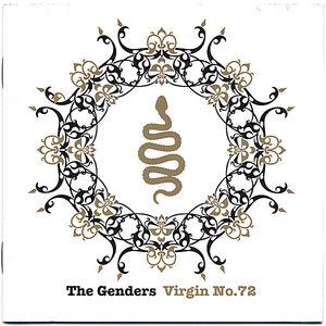 Virgin No. 72