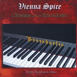 Vienna Spice
