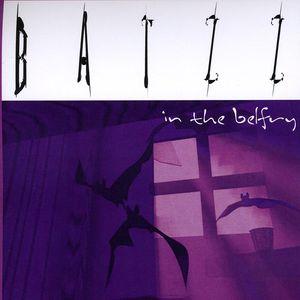 Batzz in the Belfry