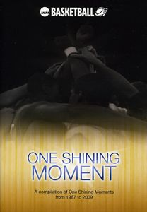 One Shining Moment