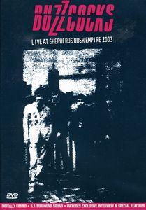 Live at Shepherd's Bush Empire [Import]