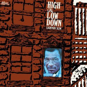 High and Lowdown