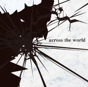 Across the World