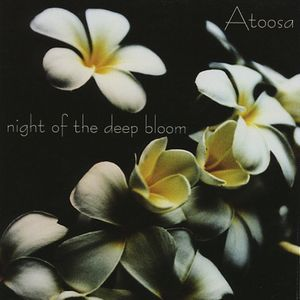 Night of the Deep Bloom