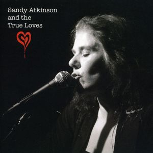 Sandy Atkinson & the True Loves