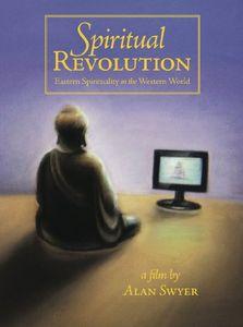 Spiritual Revolution