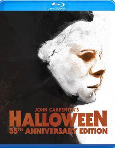 Halloween 35th Anniversary