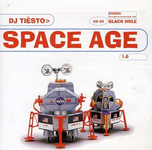 Space Age 1.0