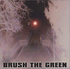Brush the Green