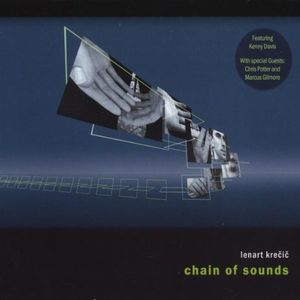 Chain of Sounds